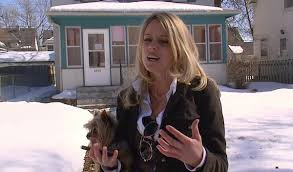 rehab addict diy the lyndale house in minneapolis rehab addict television at popturf