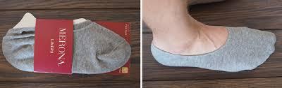 target black friday mens shoe deals the best no show socks for men primer