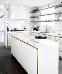 Small Open Kitchen Designs Kitchen Simple Kitchen Design For Small House Small Open Kitchen