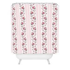 Vintage Shower Curtain Buy Vintage Shower Curtains From Bed Bath U0026 Beyond
