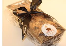 food gifts to send business gifts and client gifts