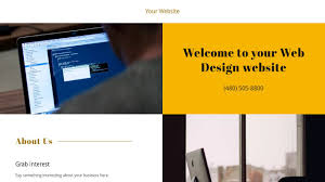 templates for website design web design website templates godaddy