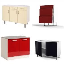 caisson bas de cuisine caisson meuble bas cuisine luxe résultat supérieur 60 élégant