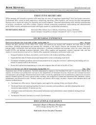 good reflective essay introduction cheap homework editing website
