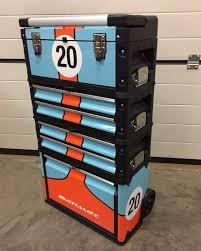 box cart motamec modular tool box trolley mobile cart cabinet chest c41h
