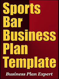 7 best images of retail business plan sample template free