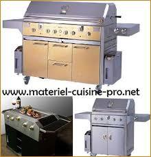 equipement cuisine maroc équipement cuisine professionnelle améliorer la première