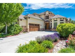 Patio Homes For Sale In Littleton Co Brookhaven Villa Avignon Homes For Sale In Littleton Co Metro