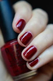 778 best nails images on pinterest enamels make up and nail