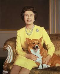 queen elizabeth dog the making of a monarch reader s digest
