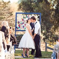 cã rã monie mariage laique une cérémonie laïque pour mon mariage cérémonie story