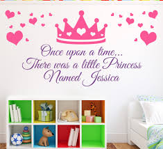 princess wall stickers uk images home wall decoration ideas