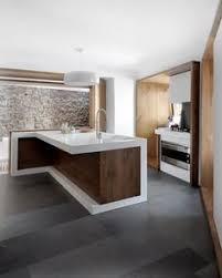 modern kitchen island designs 100 images kitchen island