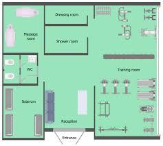 in addition restaurant floor plan furniture on floor plan gym