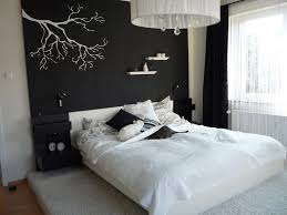 Schlafzimmer Ideen Junge Einrichtungsideen Schlafzimmer Ruhbaz Com