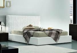 Emperor Size Bed Lido Maxi King Size Bed Modern Furniture U0026 Modern King Size Beds