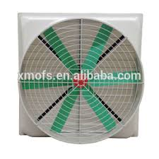 battery powered extractor fan battery powered wall mounted axial air extractor fan buy battery