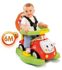 siege auto 4 mois siege bebe jouet grossesse et bébé