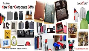 gift ideas for employees top 10 best new year corporate gifts ideas for employees clients