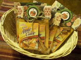 27 best thanksgiving favors images on