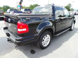 used ford for sale mease motors