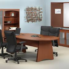 Office Furniture Conference Table Conference Room U0026 Meeting Furniture Dew Office Furniture