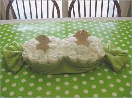 two peas in a pod baby shower decorations two peas in a pod baby shower decorations marvelous ideas 15