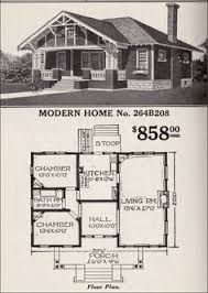 Cottages And Bungalows House Plans by Build Like It U0027s 1925 Go Bungalow Bungalow
