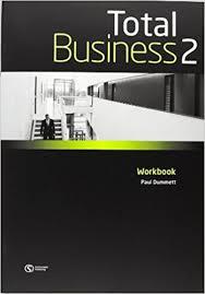 total si e total business 3 workbook with key amazon de paul dummet