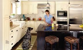 best value kitchen cabinets country kitchen sink american standard kitchen sinks