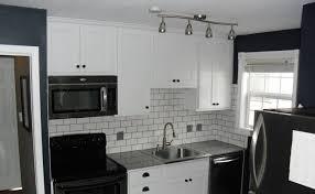 modern kitchen tiles ideas kitchen kitchen tiles tile in kitchen mosaic tile