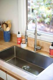 rv kitchen sinks and faucets faucets and sinks inspirational bathroom sink faucet not working