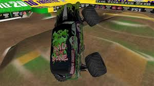 grave digger monster truck videos youtube 20 grave digger trucks world finals 17 freestyle monster jam