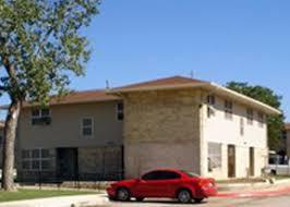section 8 housing san antonio san antonio housing authority property listing