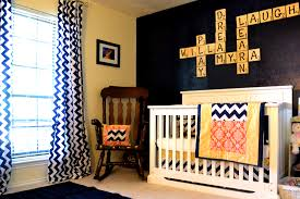 baby nursery divine picture of yellow black and white baby