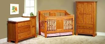Toys R Us Crib Bedding Sets Crib Furniture Sets Crib Furniture Sets Nursery Furniture Sets