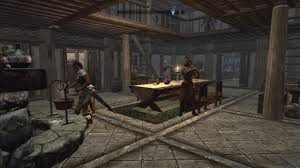 Where To Find House Plans by Skyrim Hearthfire How To Get House Plans Arts