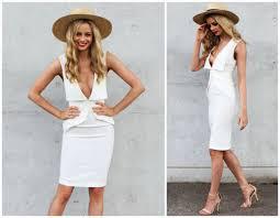 dress white dress white midi white midi dress peplum peplum