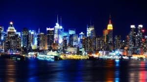 New York Wallpapers New York Hd Images America City View by Full Hd 1080p New York Wallpapers Hd Desktop Backgrounds