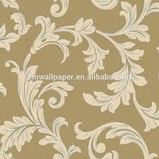 circle design wall covering home decorating wallpaper america