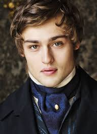 as pip in great expectations though he u0027s almost too pretty but