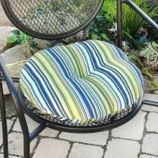 Square Bistro Chair Cushions Bistro Chair Cushions U2013 Massagroup Co