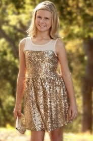holiday dresses tweens plus size masquerade dresses