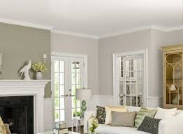 two color living room walls the best of painted with two color living room paint for painting