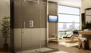 kohler sterling shower lowes corner shower sterling ensemble home