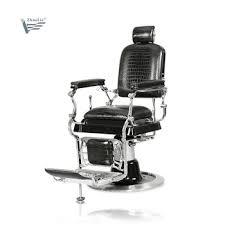 Vintage Barber Chairs For Sale Vintage Electric Barber Shop Chairs For Sale Buy Vintage Barber