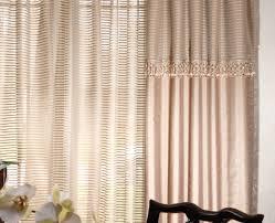 Half Window Curtains Curtains Bedroom Window Curtains Stylish Bedroom Window Curtains