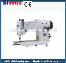 Upholstery Machine For Sale Upholstery Sewing Machine Upholstery Sewing Machine Suppliers And