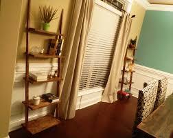 Ladder Shelf For Bathroom Modern Metal Adjustable Bed Frame For Elegant Bedroom Modern