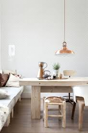 kchen tapeten modern wohndesign 2017 herrlich attraktive dekoration kuche tapezieren